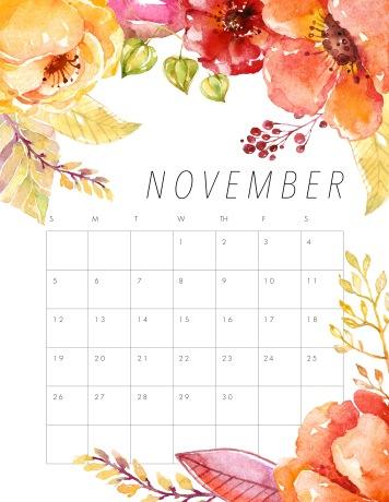 TCM-2017-11-november