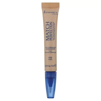 Rimmel-Match-Perfection-Concealer-Ivory-203376