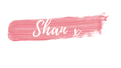 Simply Shan (5)